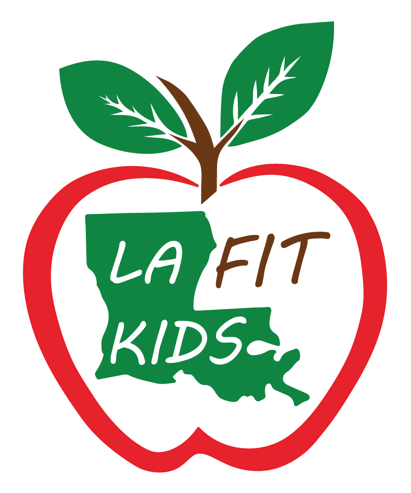 Louisiana Fit Kids Logo (JPG)
