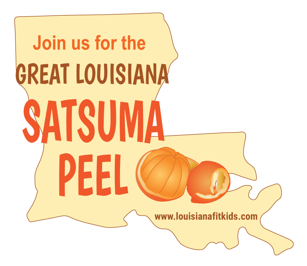 Great Louisiana Satsuma Peel Logo (JPG)