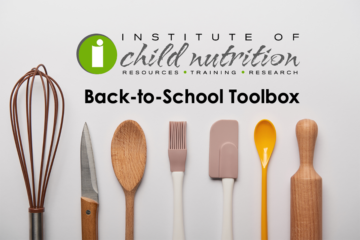 ICN Back-To-School Toolbox Graphic