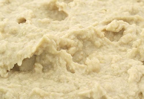 Hummus Photo