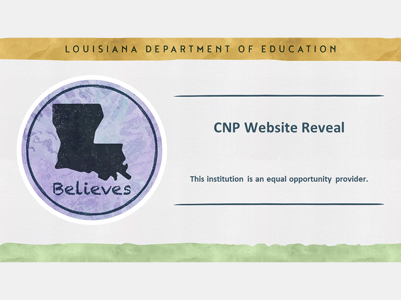 Website Reveal - September 21, 2021