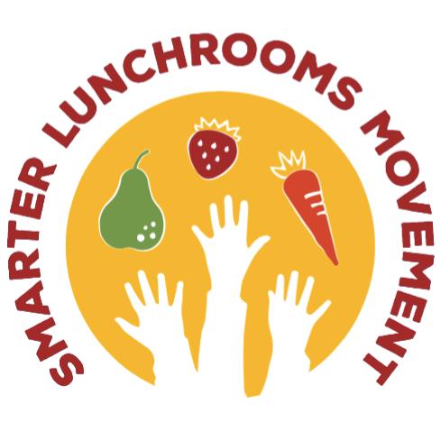 Smarter Lunchrooms Logo